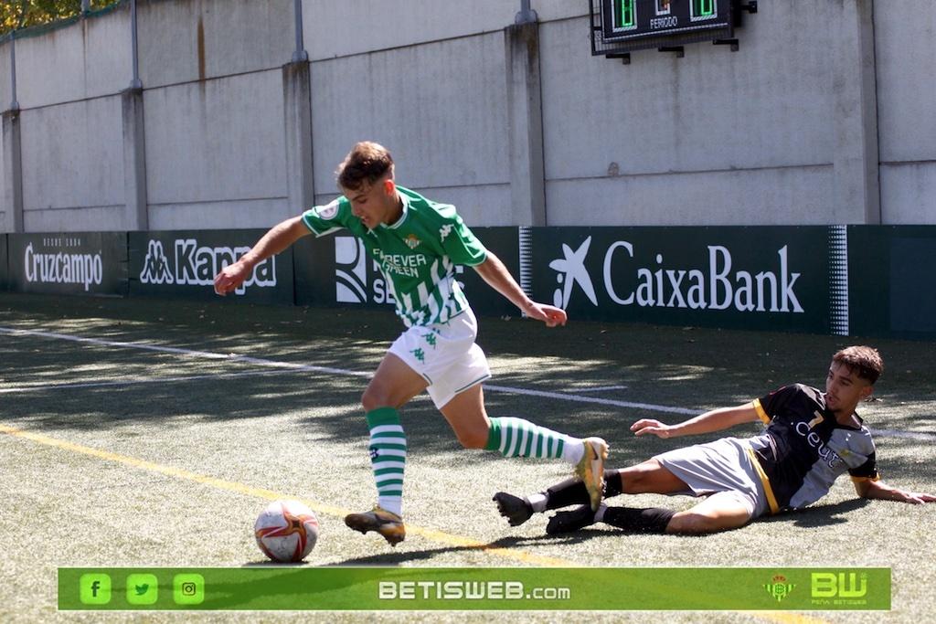J-1-Betis-DH-vs-Sporting-Atco_024