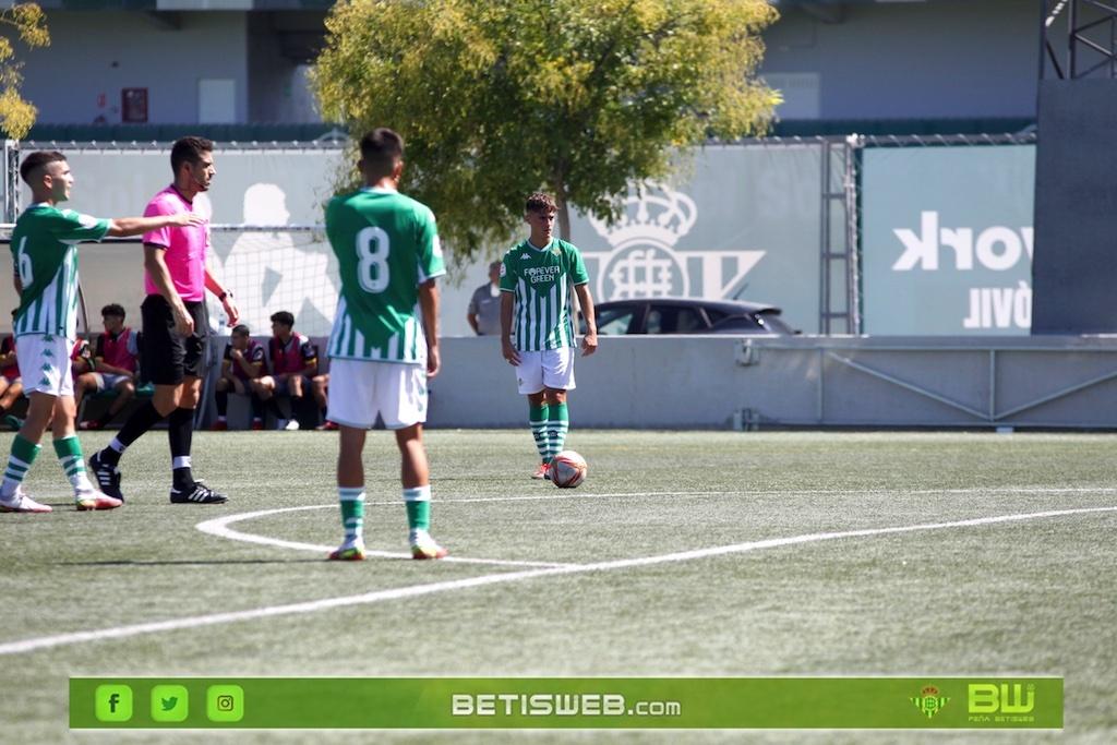 J-1-Betis-DH-vs-Sporting-Atco_025