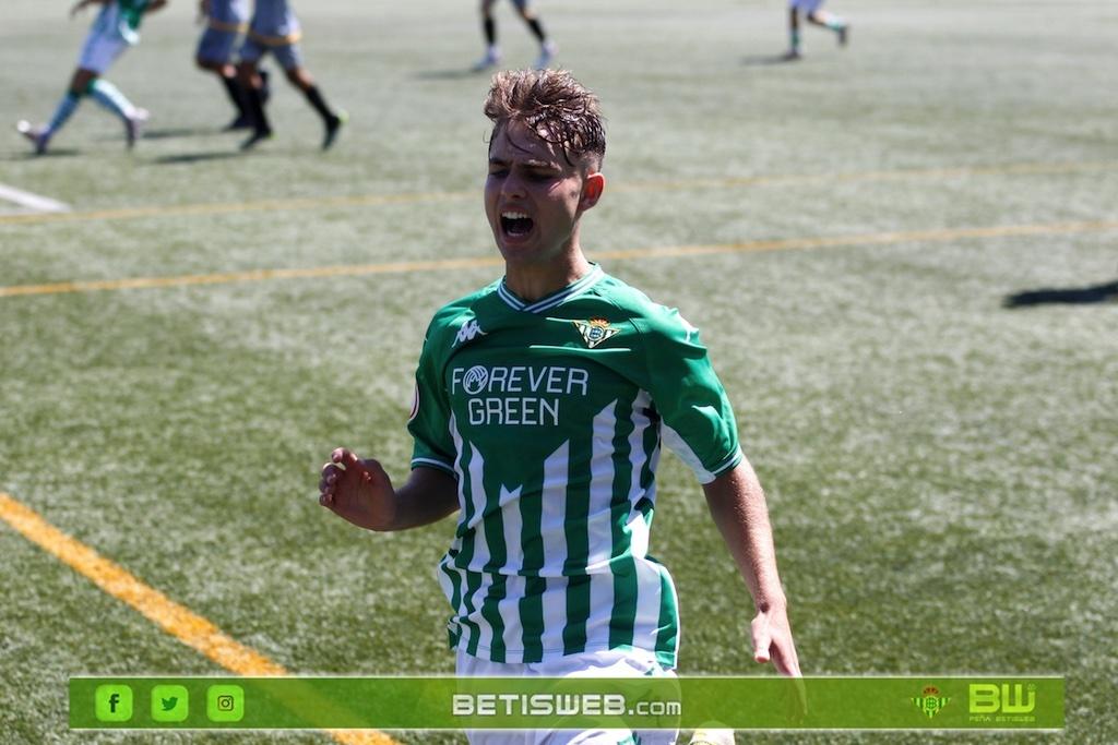 J-1-Betis-DH-vs-Sporting-Atco_034