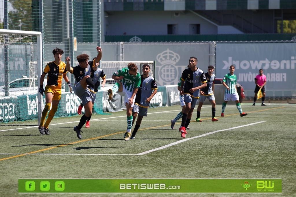 J-1-Betis-DH-vs-Sporting-Atco_037