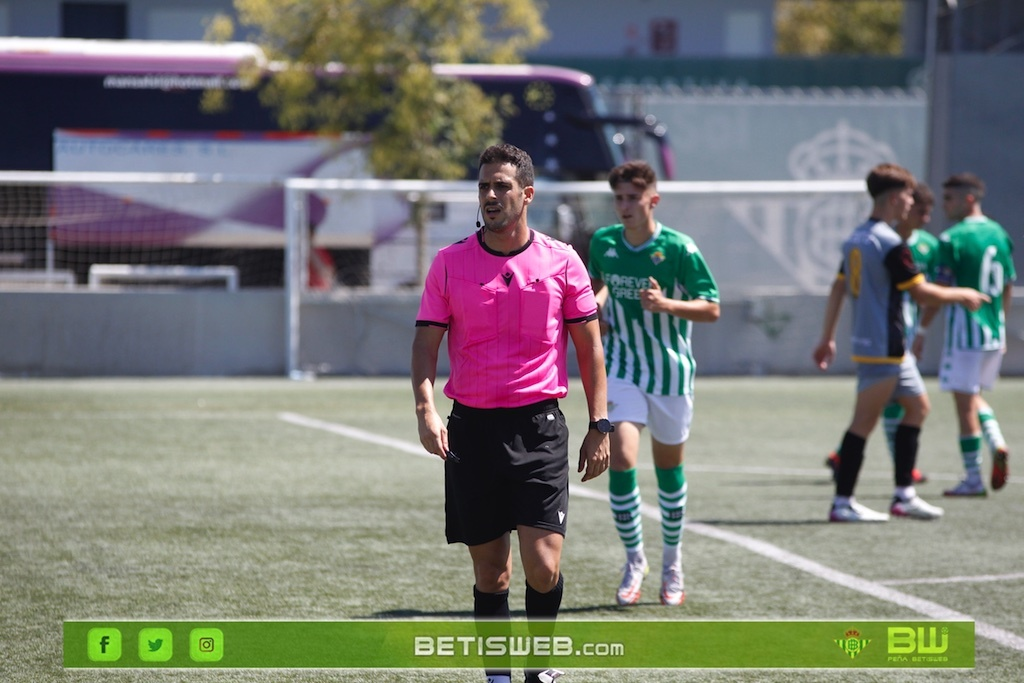 J-1-Betis-DH-vs-Sporting-Atco_038