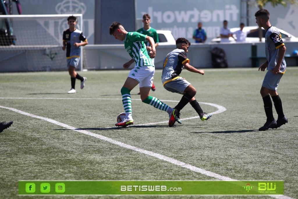 J-1-Betis-DH-vs-Sporting-Atco_041
