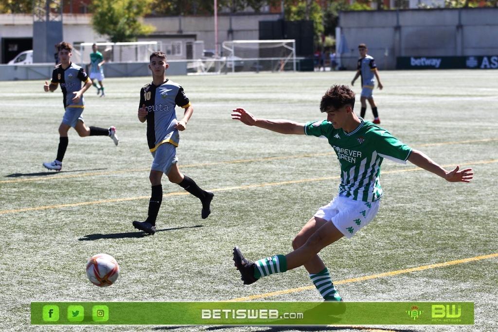J-1-Betis-DH-vs-Sporting-Atco_042