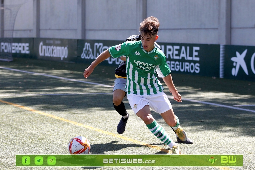 aJ-1-Betis-DH-vs-Sporting-Atco