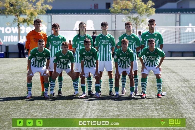 J-1-Betis-DH-vs-Sporting-Atco_001