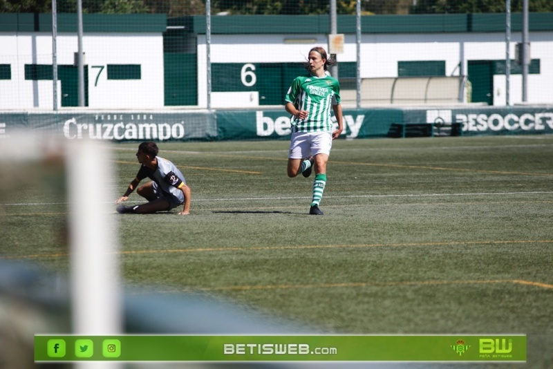 J-1-Betis-DH-vs-Sporting-Atco_004