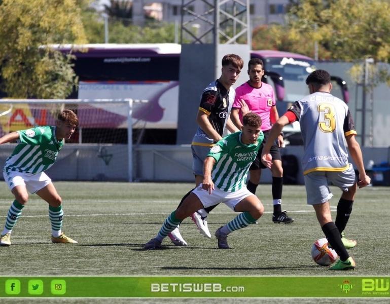 J-1-Betis-DH-vs-Sporting-Atco_006