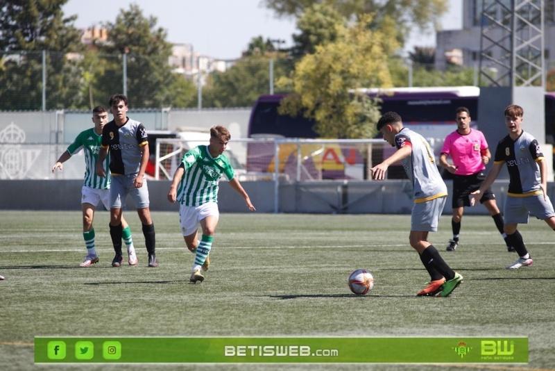 J-1-Betis-DH-vs-Sporting-Atco_007