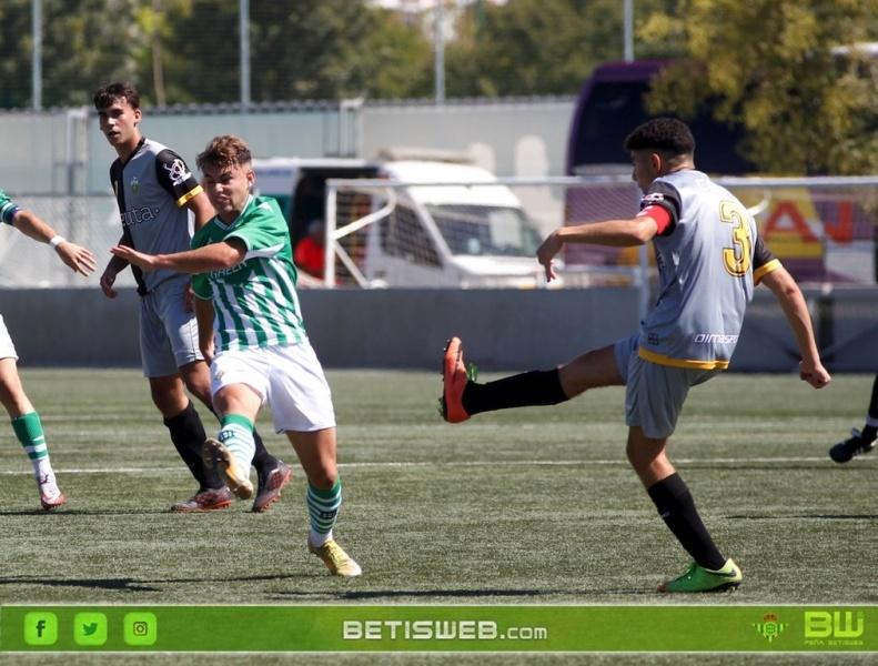 J-1-Betis-DH-vs-Sporting-Atco_008