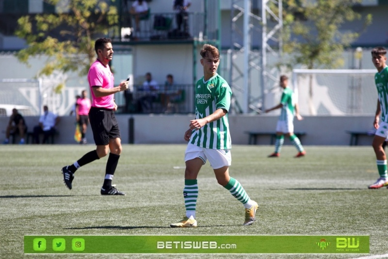 J-1-Betis-DH-vs-Sporting-Atco_012