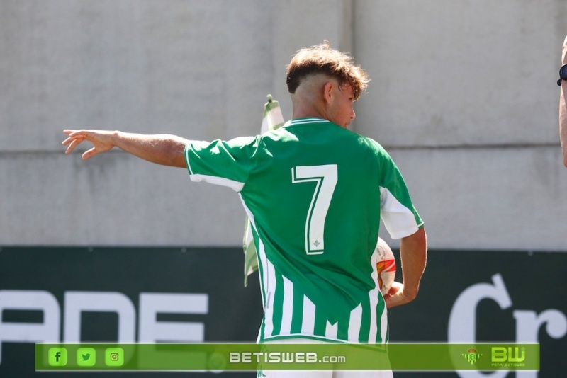 J-1-Betis-DH-vs-Sporting-Atco_015