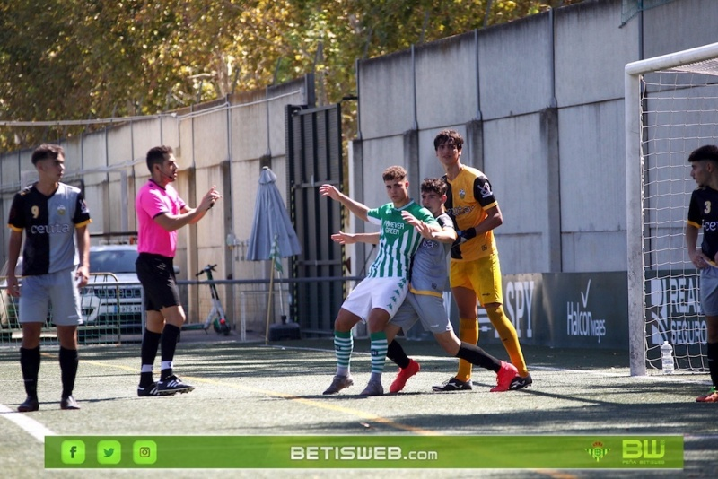 J-1-Betis-DH-vs-Sporting-Atco_016