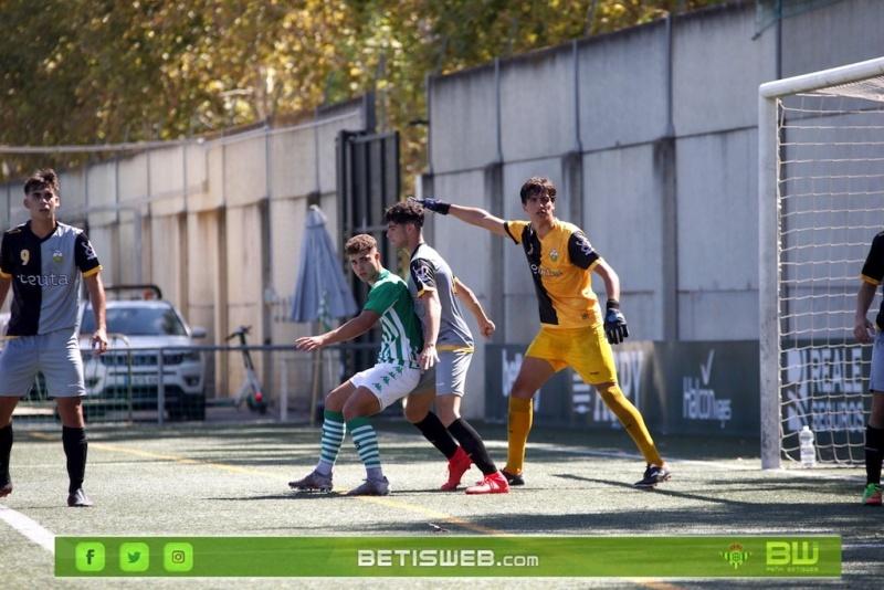 J-1-Betis-DH-vs-Sporting-Atco_017