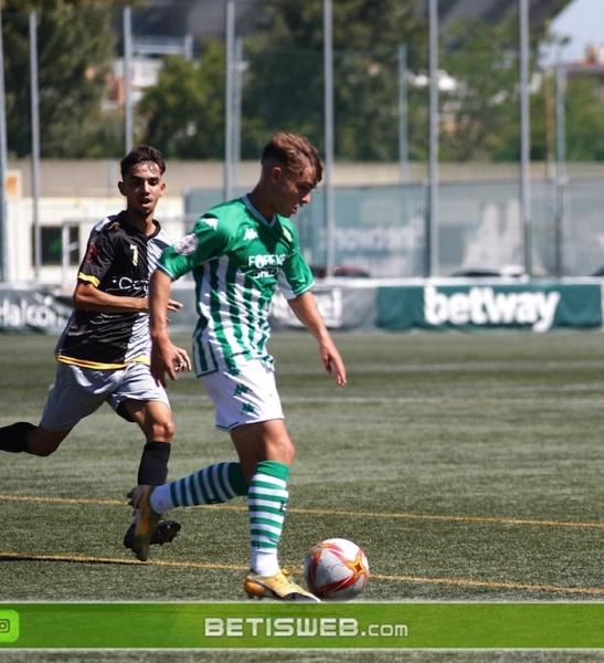 J-1-Betis-DH-vs-Sporting-Atco_018