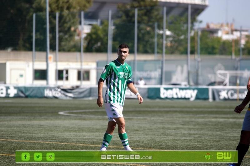 J-1-Betis-DH-vs-Sporting-Atco_019