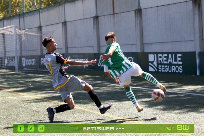 J-1-Betis-DH-vs-Sporting-Atco_020