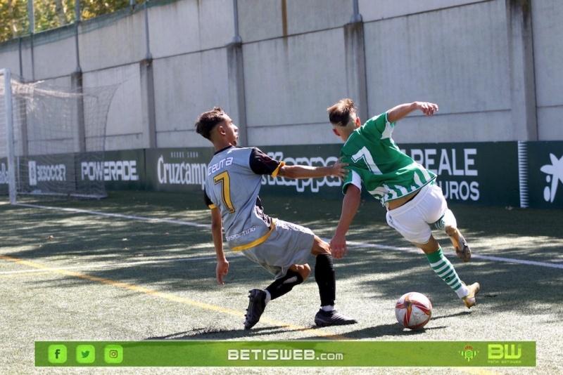 J-1-Betis-DH-vs-Sporting-Atco_021