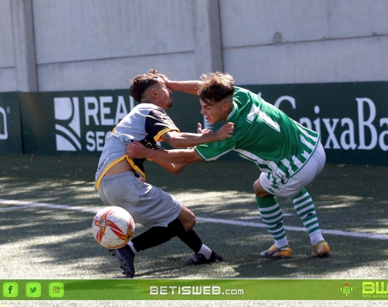 J-1-Betis-DH-vs-Sporting-Atco_022