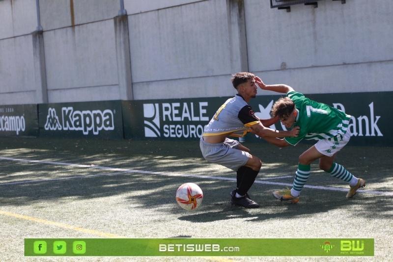 J-1-Betis-DH-vs-Sporting-Atco_023