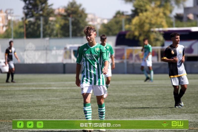 J-1-Betis-DH-vs-Sporting-Atco_026