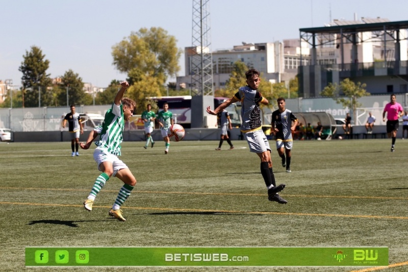 J-1-Betis-DH-vs-Sporting-Atco_027