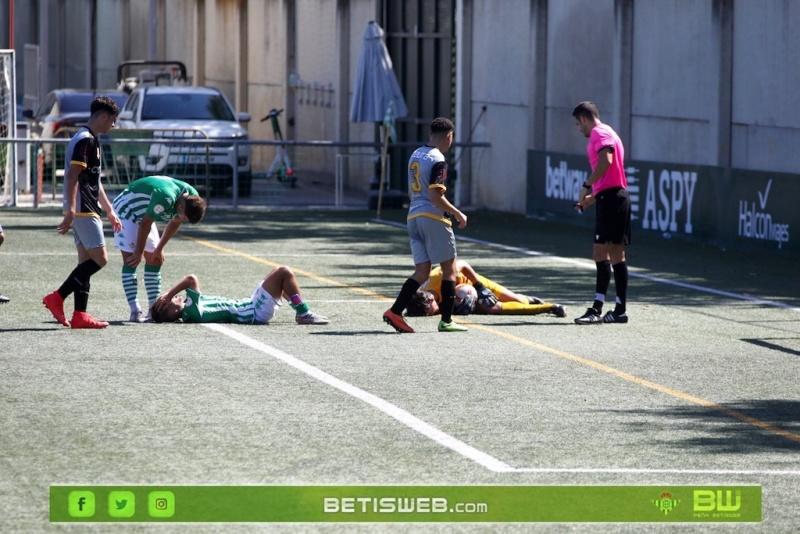 J-1-Betis-DH-vs-Sporting-Atco_028