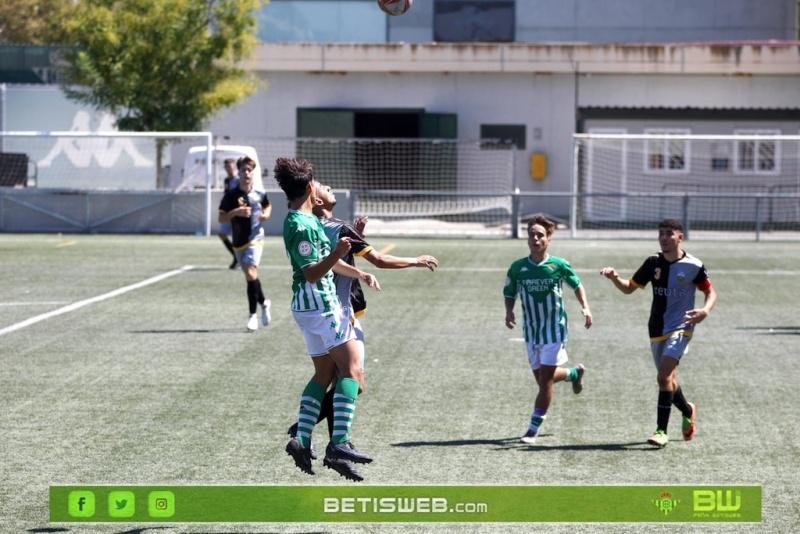 J-1-Betis-DH-vs-Sporting-Atco_029