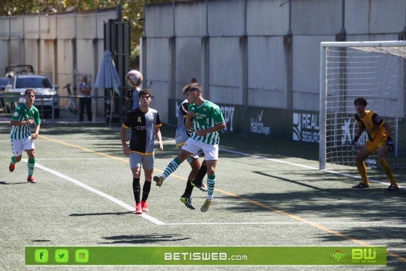 J-1-Betis-DH-vs-Sporting-Atco_030