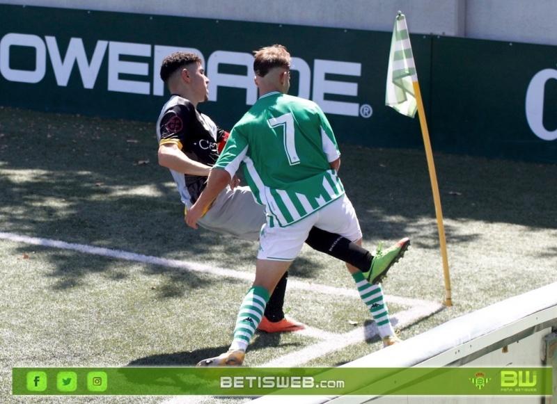 J-1-Betis-DH-vs-Sporting-Atco_031