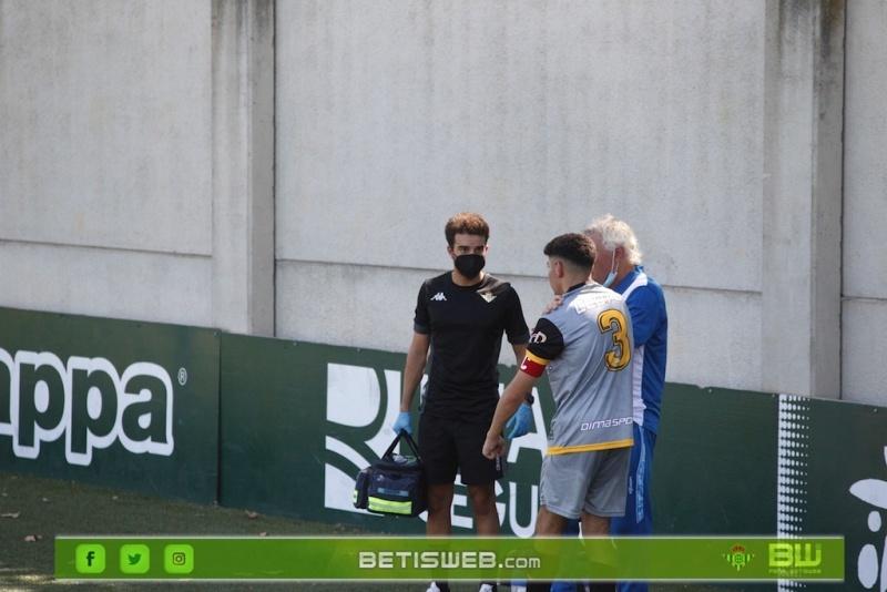 J-1-Betis-DH-vs-Sporting-Atco_032