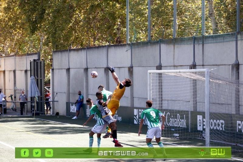 J-1-Betis-DH-vs-Sporting-Atco_033