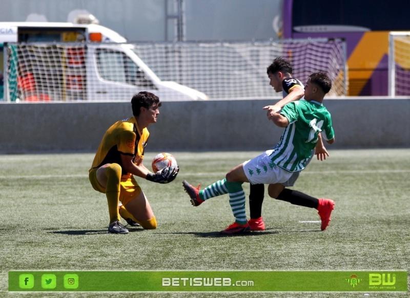 J-1-Betis-DH-vs-Sporting-Atco_035