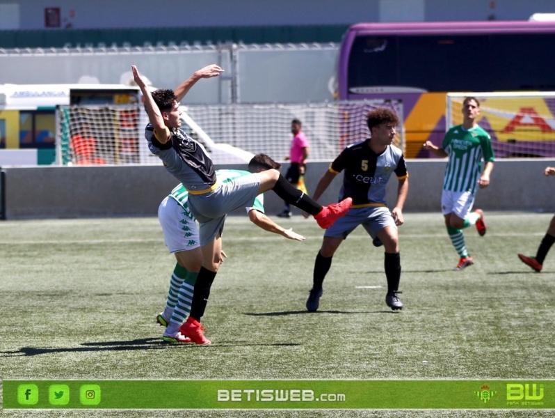 J-1-Betis-DH-vs-Sporting-Atco_036