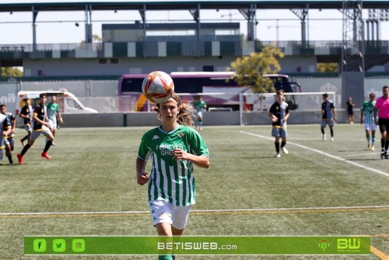 J-1-Betis-DH-vs-Sporting-Atco_039