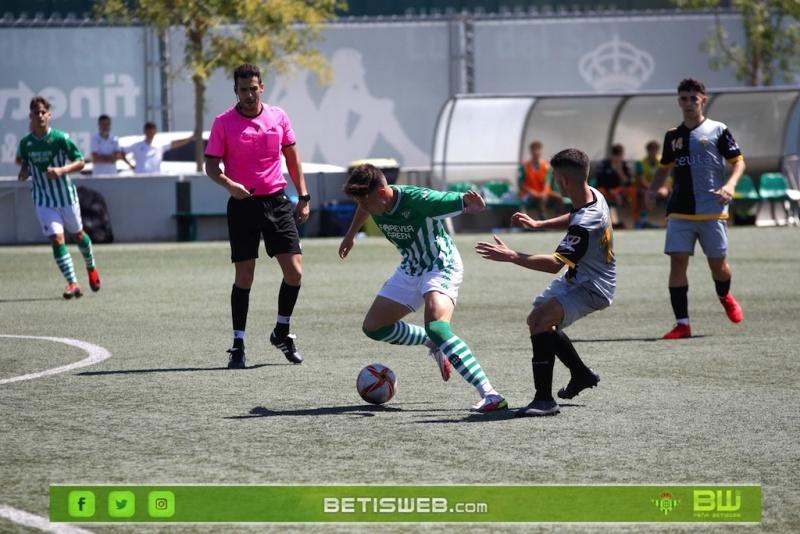 J-1-Betis-DH-vs-Sporting-Atco_040