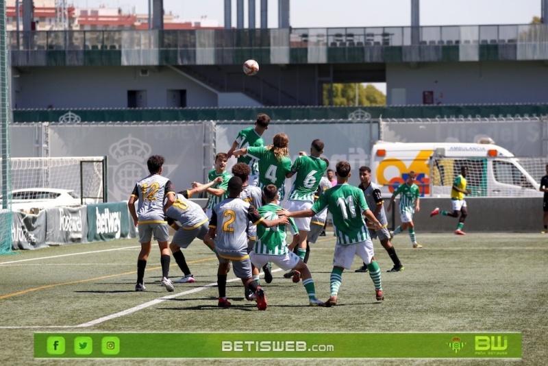 J-1-Betis-DH-vs-Sporting-Atco_043