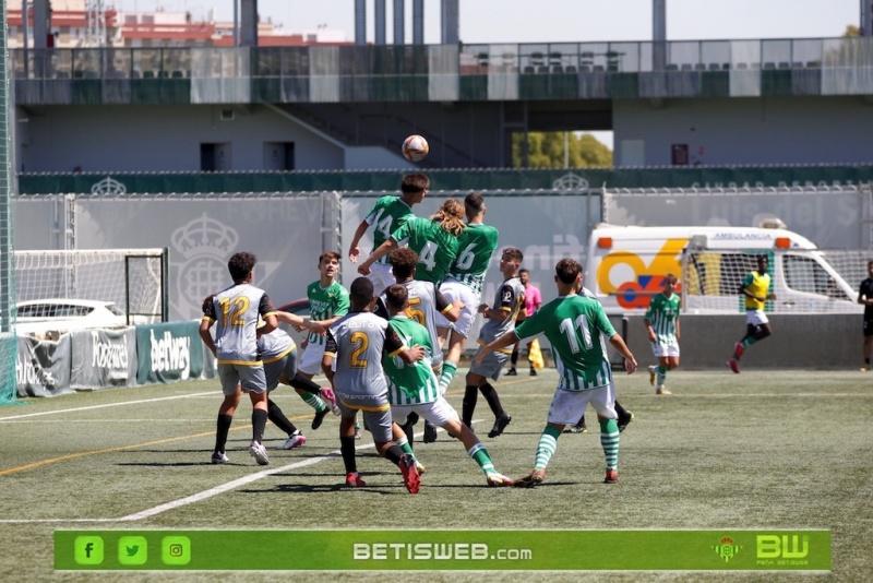J-1-Betis-DH-vs-Sporting-Atco_044