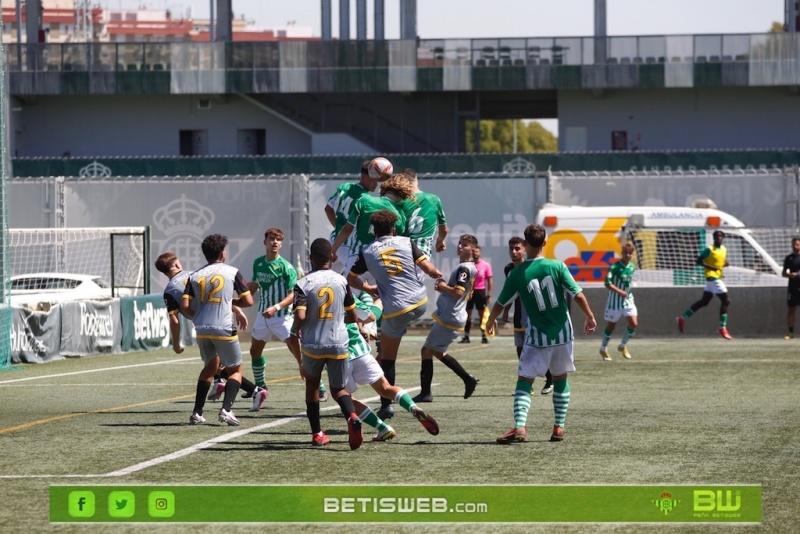 J-1-Betis-DH-vs-Sporting-Atco_045