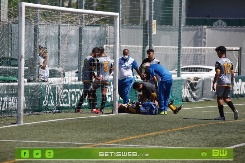 J-1-Betis-DH-vs-Sporting-Atco_046