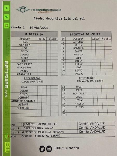 J-1-Betis-DH-vs-Sporting-Atco_047