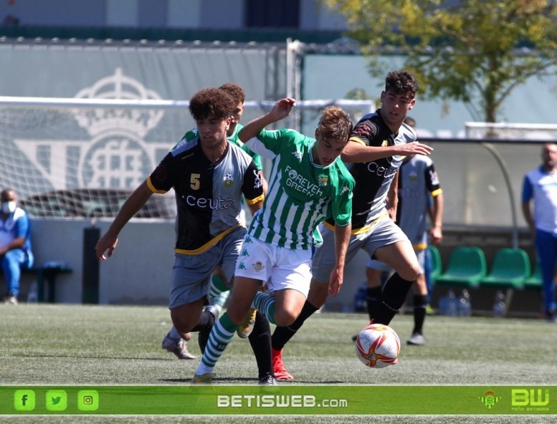aJ-1-Betis-DH-vs-Sporting-Atco_001