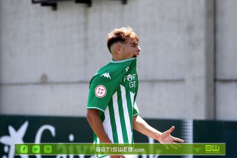 aJ-1-Betis-DH-vs-Sporting-Atco_002