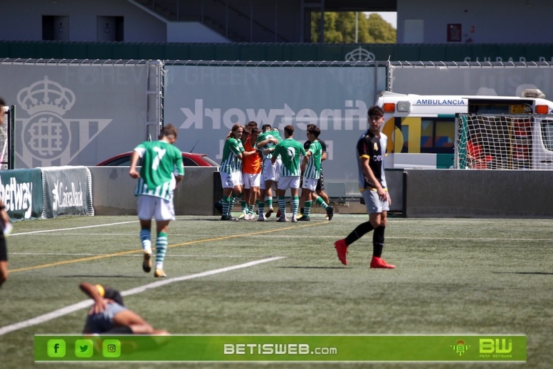 aJ-1-Betis-DH-vs-Sporting-Atco_003