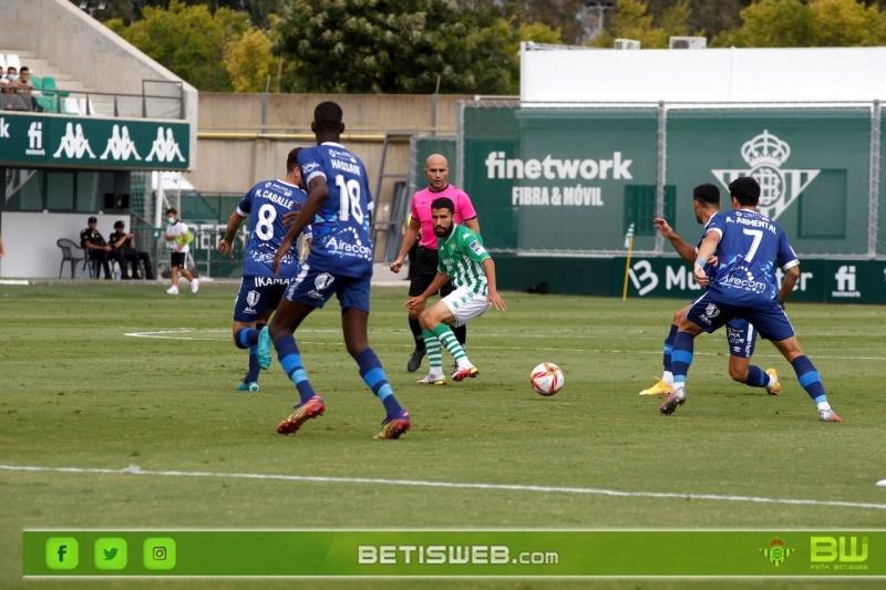 1_J-6-Betis-Deportivo-Atco-Sanluqueño101