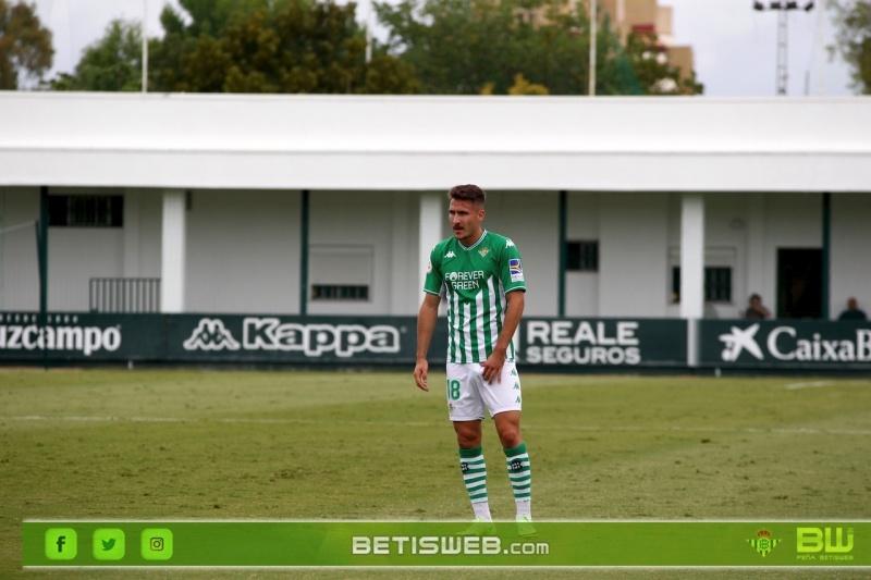 1_J-6-Betis-Deportivo-Atco-Sanluqueño157