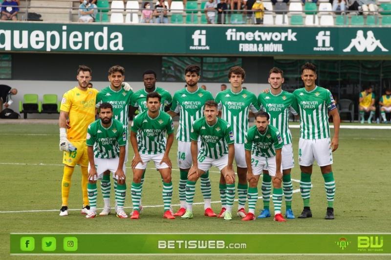 1_J-6-Betis-Deportivo-Atco-Sanluqueño17