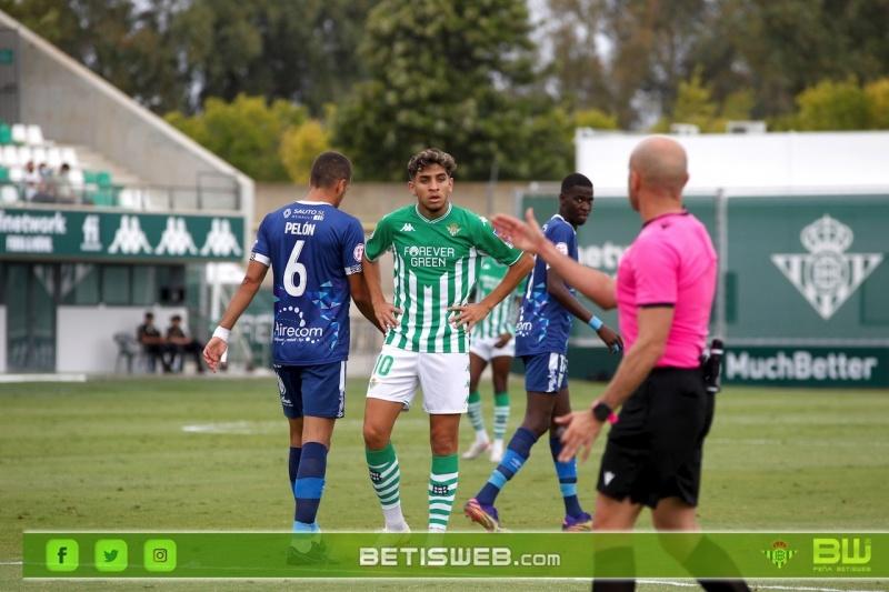 1_J-6-Betis-Deportivo-Atco-Sanluqueño175