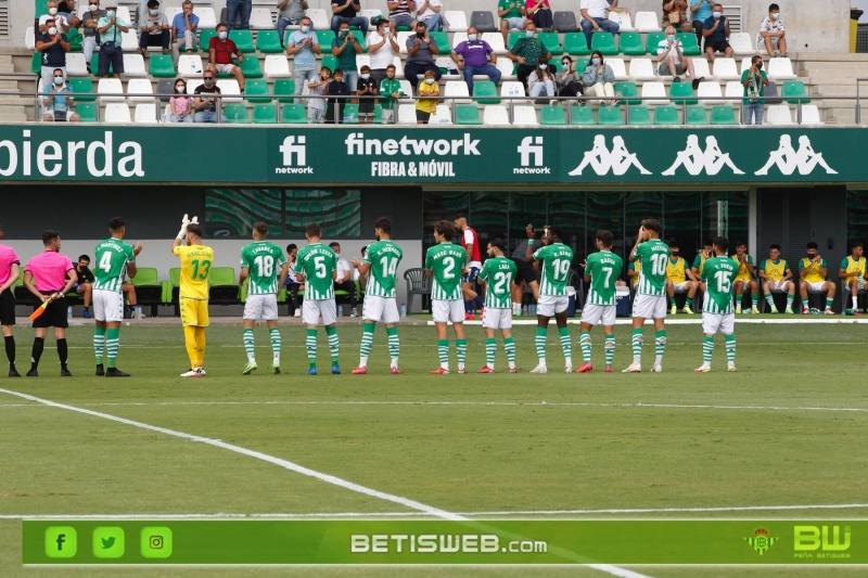 1_J-6-Betis-Deportivo-Atco-Sanluqueño2