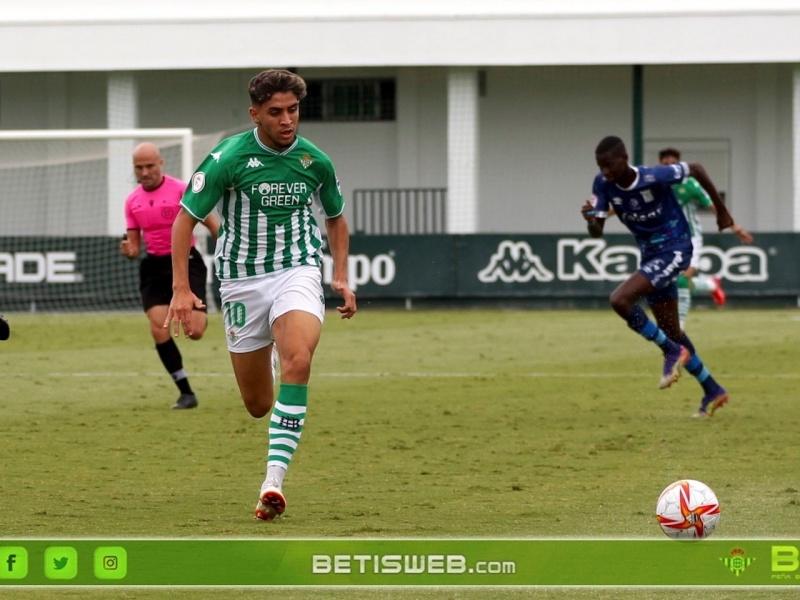 1_J-6-Betis-Deportivo-Atco-Sanluqueño213