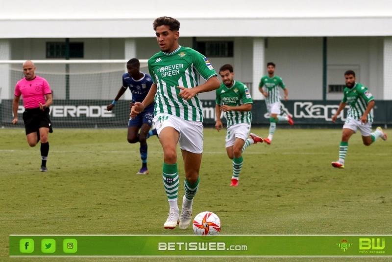 1_J-6-Betis-Deportivo-Atco-Sanluqueño218